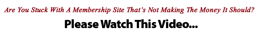 mssc-headline1